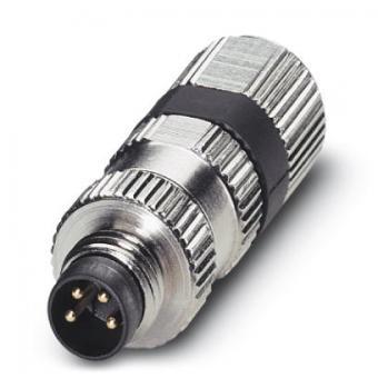 1506765 - SACC-M 8MS-4PCON